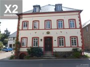Appartement à louer 3 Pièces à Brauneberg - Réf. 7063569