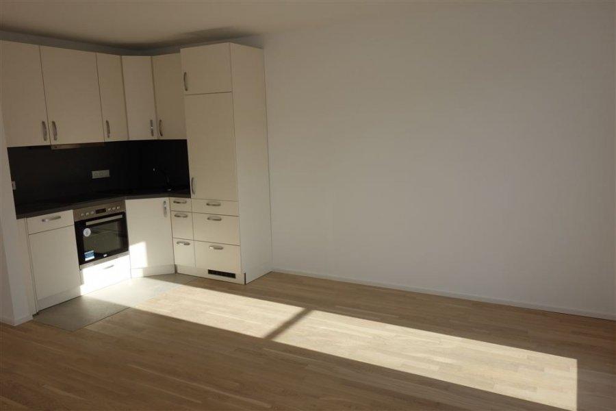 wohnung mieten 2 zimmer 69.88 m² trier foto 7