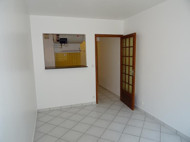 louer appartement 1 pièce 23.7 m² nancy photo 4