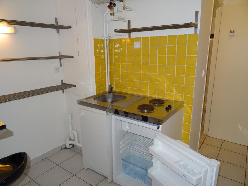louer appartement 1 pièce 23.7 m² nancy photo 2