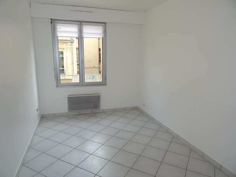 louer appartement 1 pièce 23.7 m² nancy photo 3