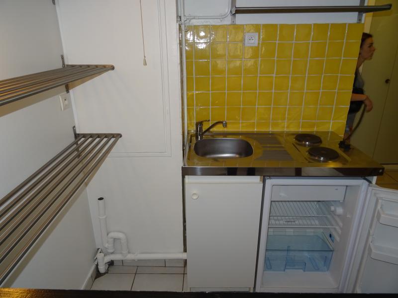 louer appartement 1 pièce 23.7 m² nancy photo 1