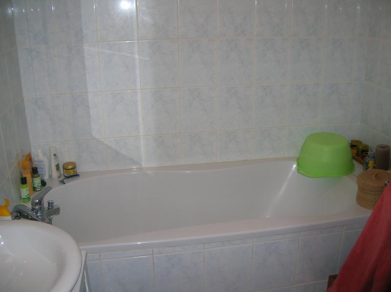 louer appartement 1 pièce 23.7 m² nancy photo 6