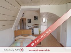 Apartment for rent 1 room in Trier - Ref. 7075857