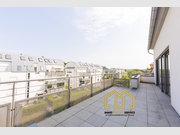 Duplex à vendre 3 Chambres à Hesperange - Réf. 5966097