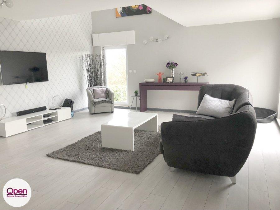 acheter maison 8 pièces 280 m² volmerange-les-mines photo 2