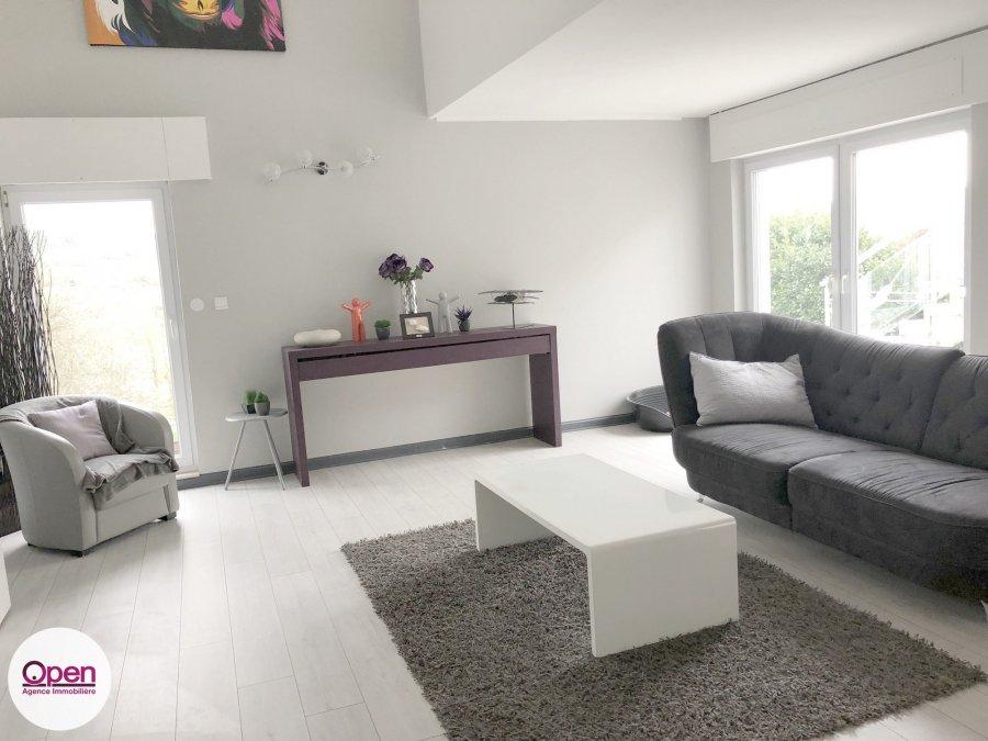 acheter maison 8 pièces 280 m² volmerange-les-mines photo 1