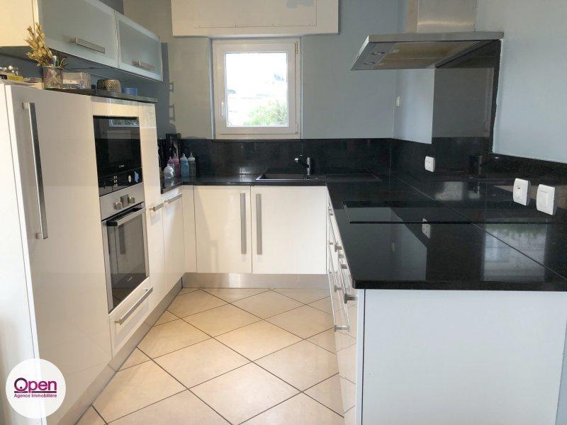 acheter maison 8 pièces 280 m² volmerange-les-mines photo 6