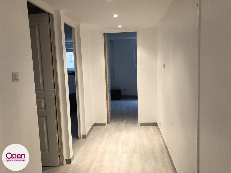 acheter maison 8 pièces 280 m² volmerange-les-mines photo 5