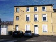 Immeuble de rapport à vendre à Cosnes-et-Romain - Réf. 6125841