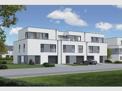Haus zum Kauf 5 Zimmer in Steinsel - Ref. 7239953