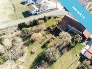 Maison à vendre F7 à Neufvillage - Réf. 6261009