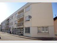 Immeuble de rapport à vendre 4 Chambres à Saint-Dié-des-Vosges - Réf. 6068497