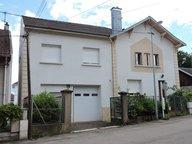 Immeuble de rapport à vendre F12 à Saint-Dié-des-Vosges - Réf. 5884177