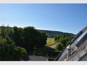 Apartment for rent 2 bedrooms in Bereldange - Ref. 6412561