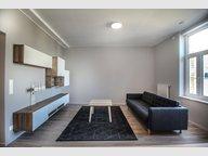 Appartement à louer 1 Chambre à Esch-sur-Alzette - Réf. 6171153