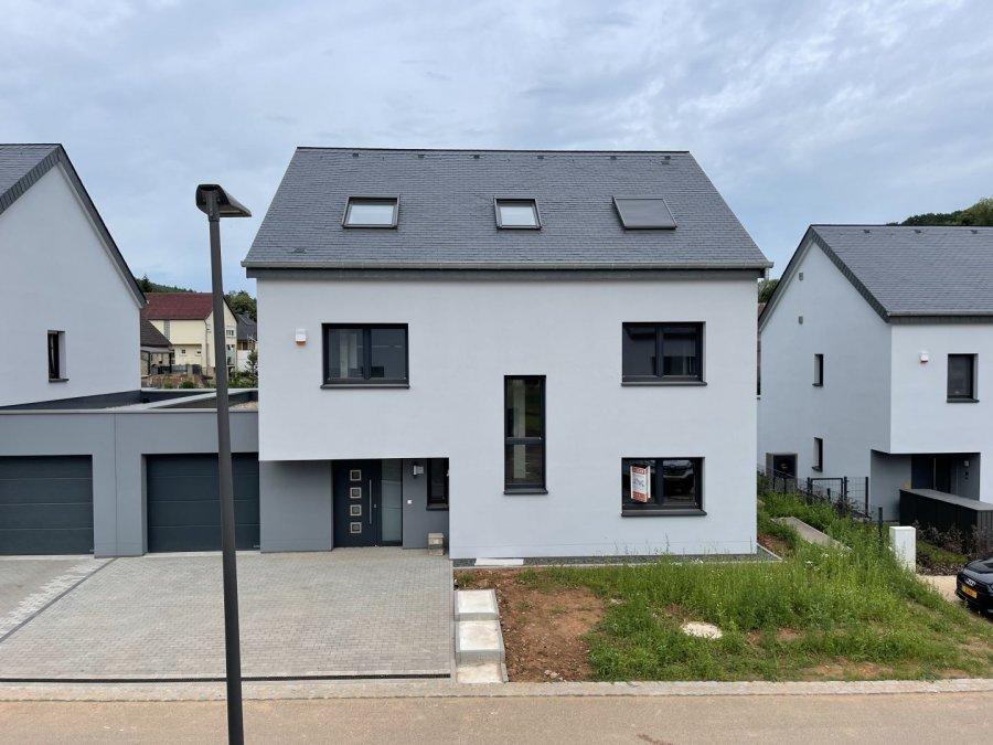 louer maison jumelée 3 chambres 212 m² vichten photo 1