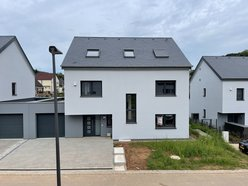 Doppelhaushälfte zur Miete 3 Zimmer in Vichten - Ref. 7223825