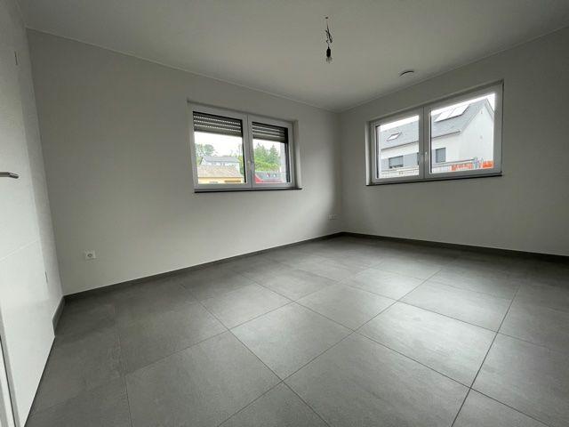louer maison jumelée 3 chambres 212 m² vichten photo 7