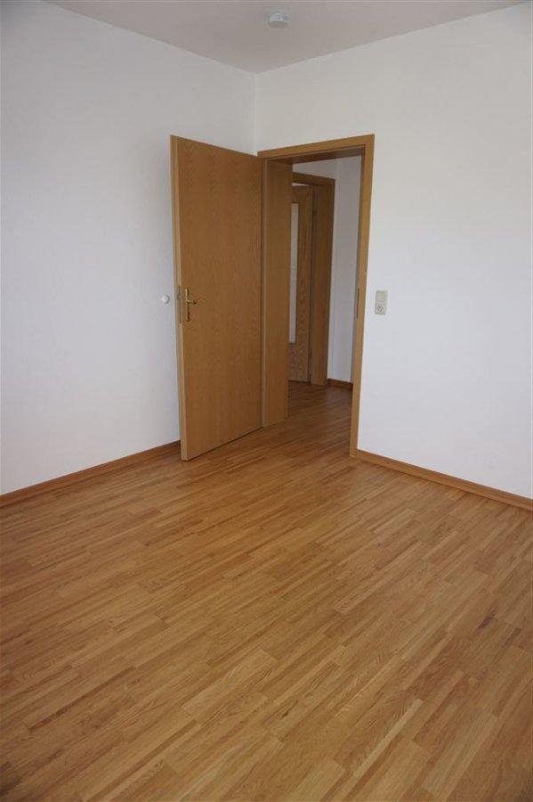 wohnung mieten 5 zimmer 109.23 m² trier foto 5