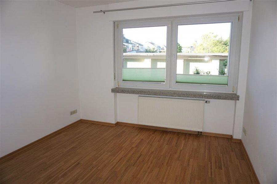 wohnung mieten 5 zimmer 109.23 m² trier foto 3