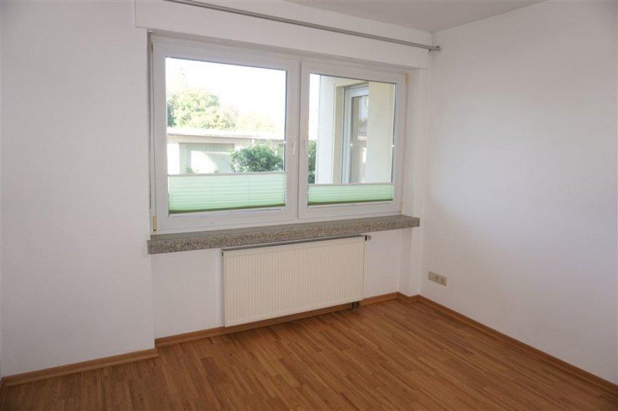 wohnung mieten 5 zimmer 109.23 m² trier foto 4