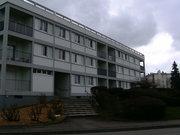 Appartement à vendre F4 à Contrexéville - Réf. 5196305
