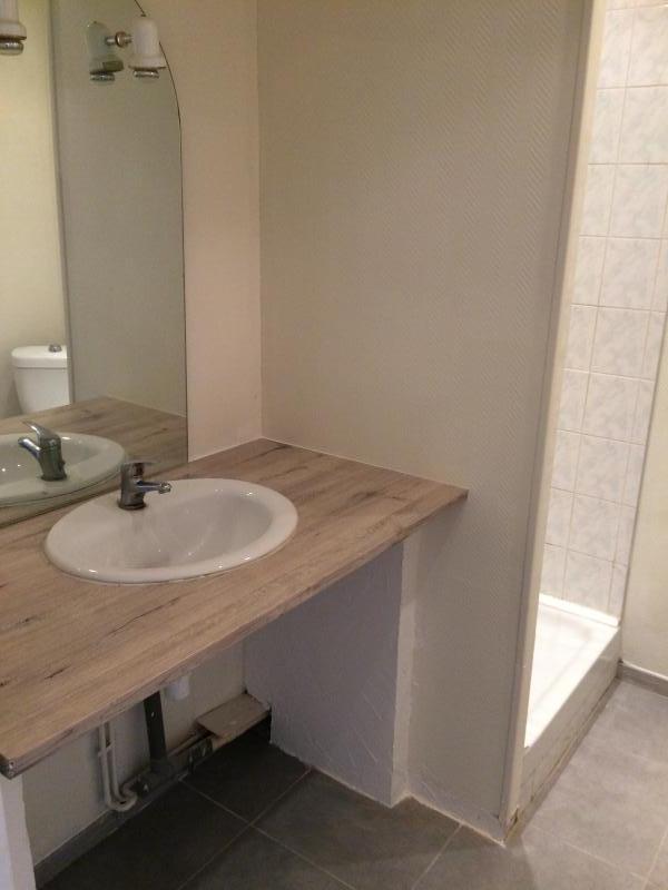 Appartement à louer 3 chambres à Auboue