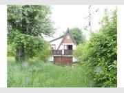 Bauland zum Kauf in Mittersheim - Ref. 5884433