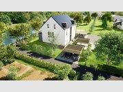 Wohnung zum Kauf 2 Zimmer in Putscheid - Ref. 6740497