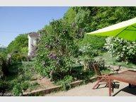 Maison à vendre F6 à Homécourt - Réf. 6748689