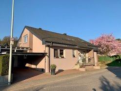 Haus zum Kauf 7 Zimmer in Tawern - Ref. 6294289