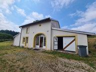 Maison à louer F6 à Jeuxey - Réf. 6953745
