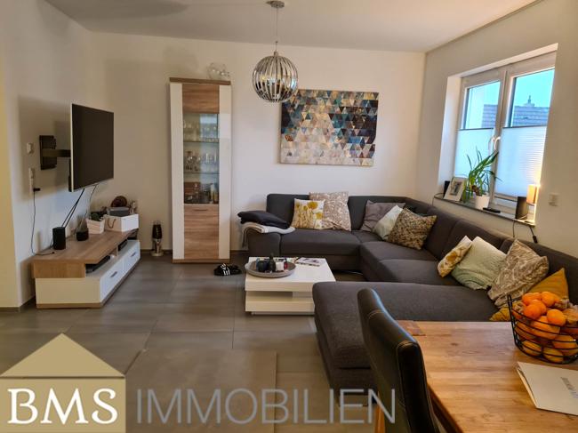 apartment for rent 3 rooms 127 m² bitburg photo 1