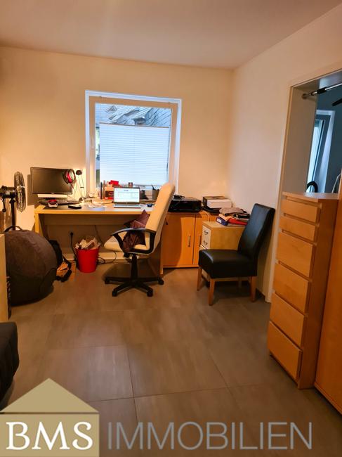 apartment for rent 3 rooms 127 m² bitburg photo 7