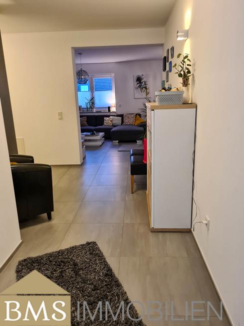 apartment for rent 3 rooms 127 m² bitburg photo 3