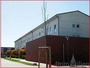 Wohnung zur Miete 3 Zimmer in Güstrow - Ref. 4926225