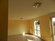 Maison individuelle à louer F4 à Sainte-Croix-en-Plaine - Réf. 5192465