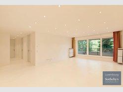Apartment for rent 3 bedrooms in Luxembourg-Belair - Ref. 6769425