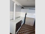 Maison à vendre F6 à Villerupt - Réf. 6048529