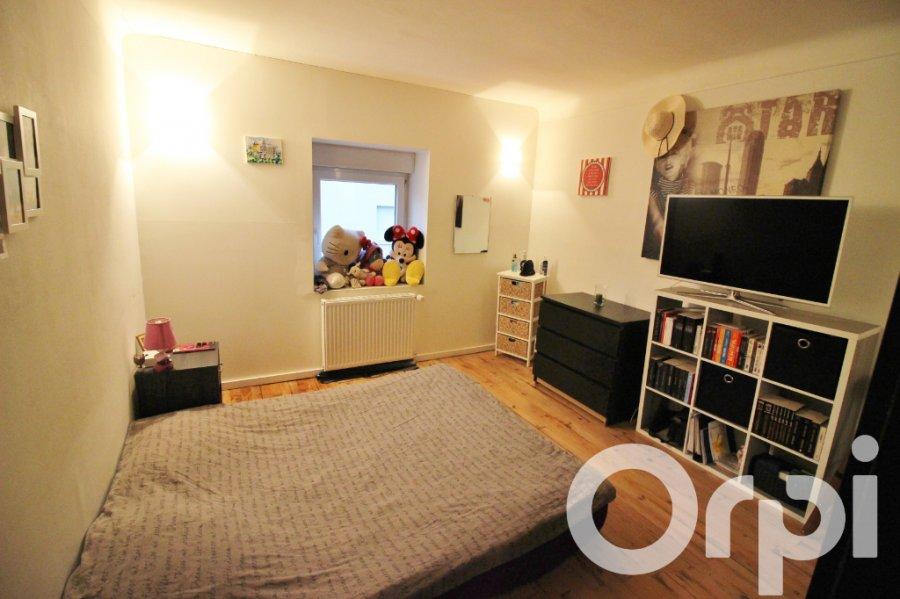 acheter maison 4 pièces 92 m² audun-le-tiche photo 7