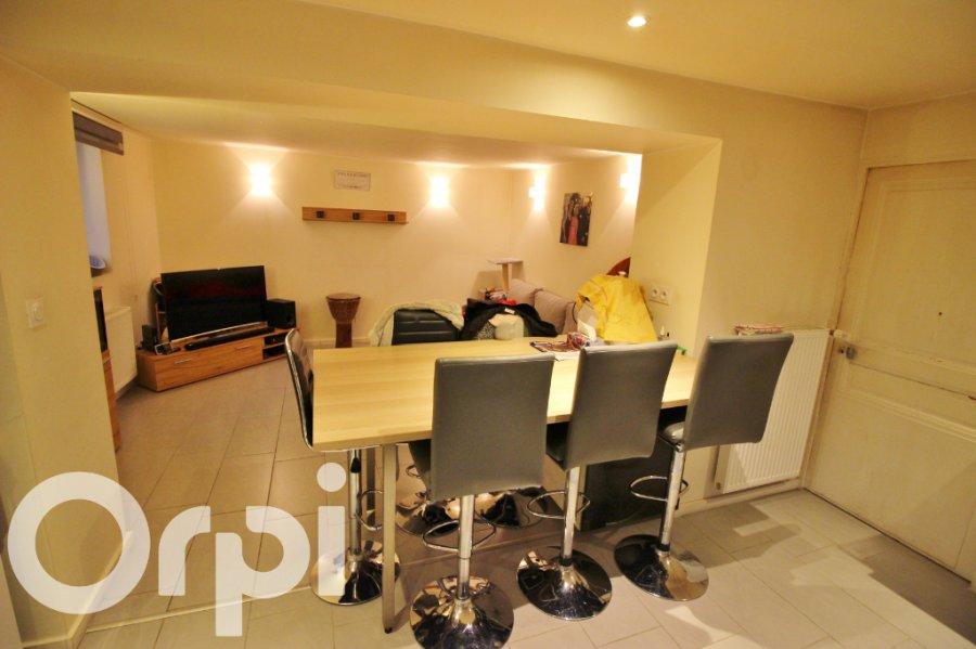 acheter maison 4 pièces 92 m² audun-le-tiche photo 3