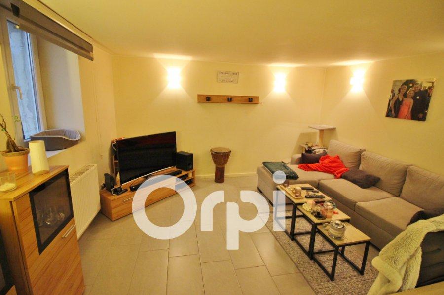 acheter maison 4 pièces 92 m² audun-le-tiche photo 2