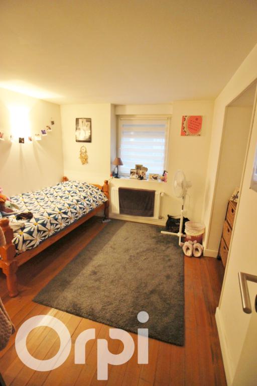 acheter maison 4 pièces 92 m² audun-le-tiche photo 5