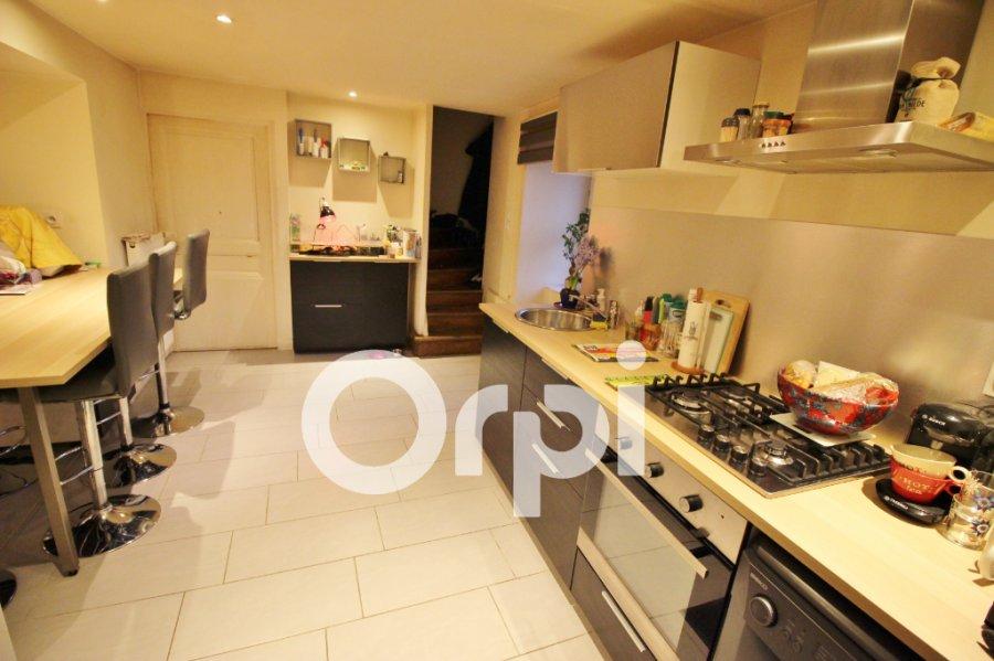 acheter maison 4 pièces 92 m² audun-le-tiche photo 4