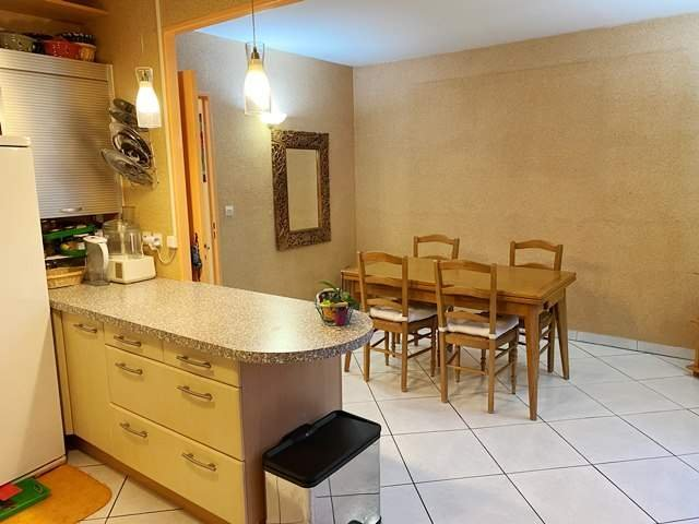 acheter appartement 6 pièces 101 m² nancy photo 3