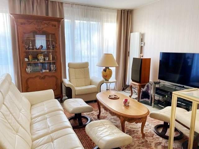 acheter appartement 6 pièces 101 m² nancy photo 1