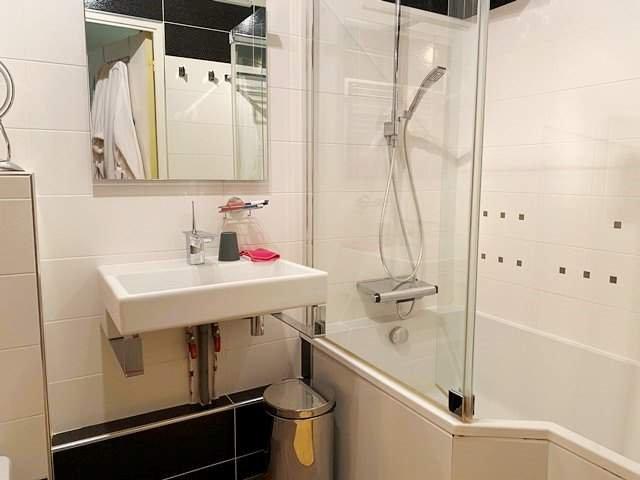 acheter appartement 6 pièces 101 m² nancy photo 4