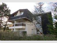 Appartement à vendre F2 à Stella-Plage - Réf. 4291345