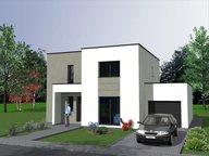 Maison à vendre F5 à Hettange-Grande - Réf. 4946705